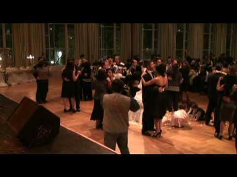 Grup GELiSiM - YENi Dans Videolari, 0173-8457537 Www.grupgelisim.com