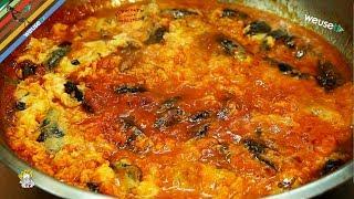 5 - Cozze ar tramonto...li tracanno senza sconto! (antipasto di pesce facile tipico di Livorno)