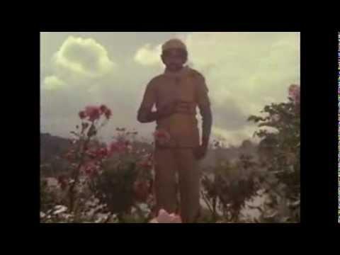 Touching Scene - Tamil Movie Scene From Niram Maaratha Pookal