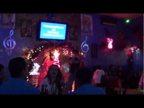 Karaoke Liberty