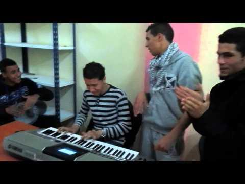 MADARTI ZINA FINA YA MUSIC TÉLÉCHARGER