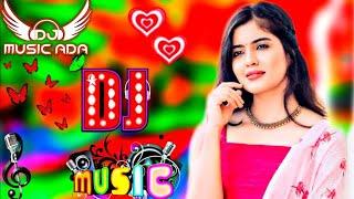 दिल_की_मानू_तो_Dil_Ki_Jo_Manu_To_Jag_Rooth_Jaye_Dj_Remix_Song_Hindi_Old_Is_Gold_Love_Mixx_Song(256k)