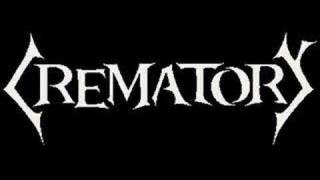 Burning Bridges - Crematory