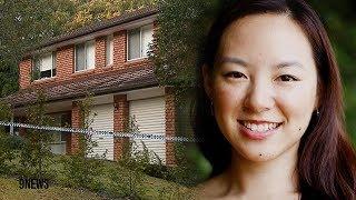 Wanita Hamil 7 Bulan Ditikam saat Sendirian di Rumah, Pelakunya Masih di Bawah Umur