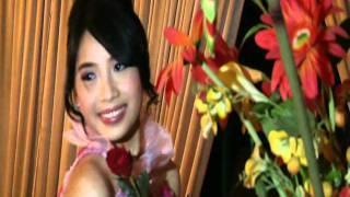 Nicole at 18 Paradiso Terrestre Molino Cavite