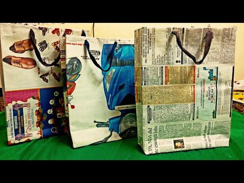 35 Creative DIY Room Decor Ideas Using Old Books Recycled Crafts Design Ideas