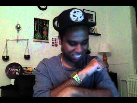 Beat Blog  #11