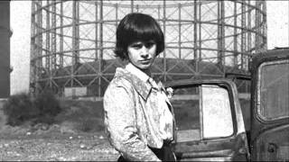 Television Personalities -