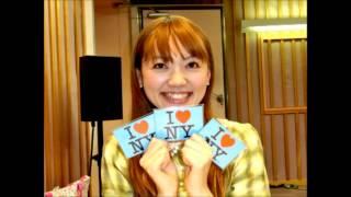 KBS京都ラジオ「内田あや J-Country」2014.10.28
