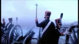 Napoleon Bonaparte and Alexander I