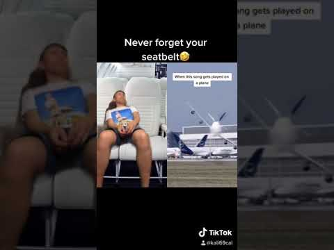 Download Plane ride