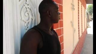 Baba Blood ft Royal Messenger (Gambian Music)