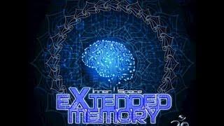eXtended Memory -  Inner Space (Full Ep)