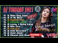 Dj Tiktok Terbaru  Dj Happiest Year X At My Worst X Anjing Anjing Full Album Dj   Mp3 - Mp4 Download