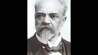 Dvorak - Sinfonia dal Nuovo mondo - Allegro con fuoco