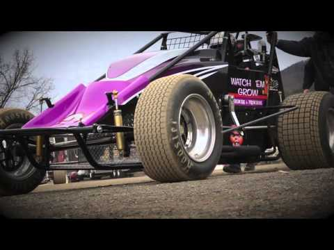 Wingless Super Sportsman | Path Valley Speedway