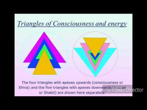 64tetrahedron grid/infinite tetrahedron grid/infinite dimensional E8 lie group/Sri Yantra superstrin