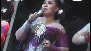 Download Video BEDAYAN CAMPURSARI LUDRUK BUDHI WIJAYA LIVE BENJENG GRESIK MP3 3GP MP4
