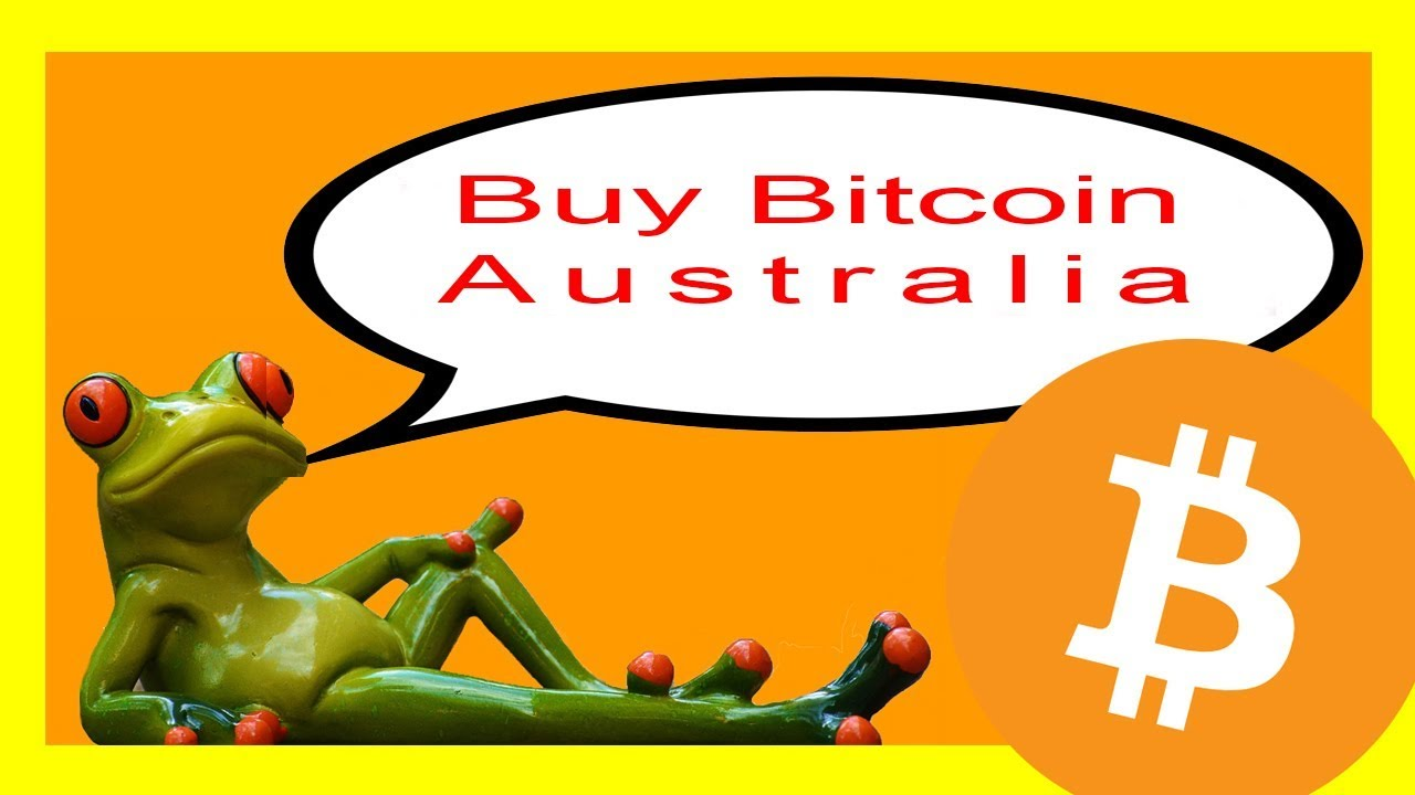 Buying and selling bitcoins australia zoo billericay football club betting odds