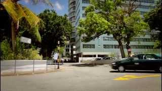 Maldives Documentary
