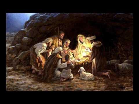 Don Oíche Úd I mBeithil – (To That Night in Bethlehem)-trad. arr. Regina Deacy