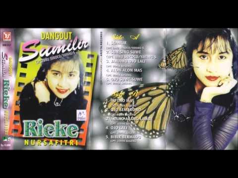 Sumilir / Rieke Nursafitri (Original)