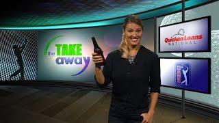 The Takeaway | Fowler