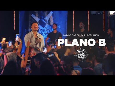 Lucas Lucco – Plano B (Letra)