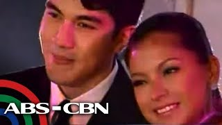 Showbiz in 2009: From scandals to happy ending