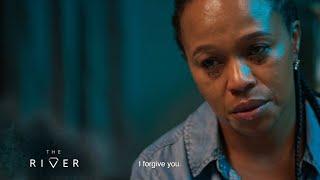 I Forgive You Tumi – The River | 1 Magic