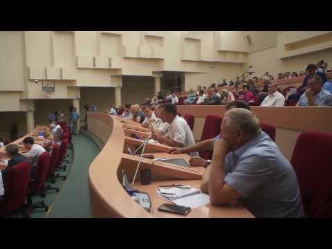 видео: Бондаренко может быть лишен депутатского мандата за критику пенсионной реформы! Хроника событий!
