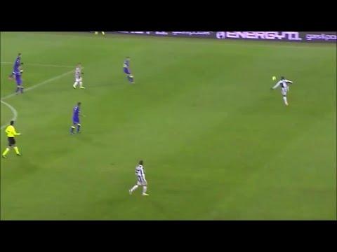 Football.DZNZ   Paul Pogba video edit