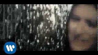 Laura Pausini : Fidati Di Me #YouTubeMusica #MusicaYouTube #VideosMusicales https://www.yousica.com/laura-pausini-fidati-di-me/ | Videos YouTube Música  https://www.yousica.com