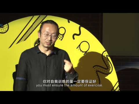 【Music Engineering of Shanghai Conservatory of Music】zhu Jingyi