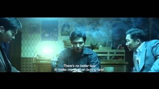 Video UNBELIEVABLE!!     Gangnam Blues Movie Trailer w/ Lee Min Ho [Eng Sub] (강남 블루스) Amazing!!! - HD download MP3, 3GP, MP4, WEBM, AVI, FLV Januari 2018