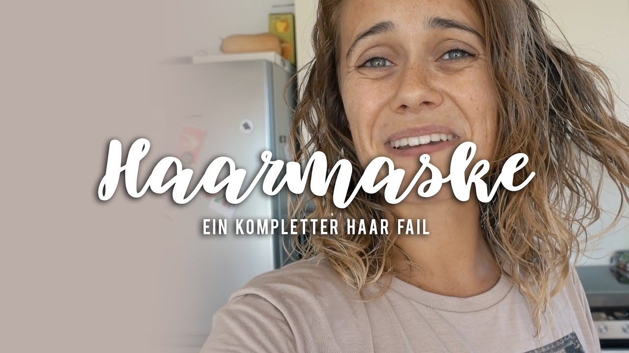 das passiert wenn man ein diy ausprobiert haarkatastrophe vlog nr 438 manda youtube. Black Bedroom Furniture Sets. Home Design Ideas
