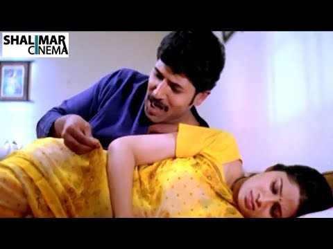 Actress Sangeetha Latest Telugu Movie Scenes Back to Back || Shalimarcinema