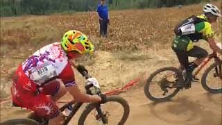 Download Video 2017 NICA Utah Powder mountain  MTB race Box Elder Composite Race Team MP3 3GP MP4