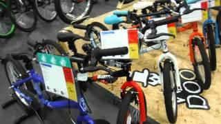 видео Где купить велосипед