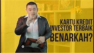 Download Kartu Kredit Investor Terbaik , Benarkah ? Mp3 and Videos