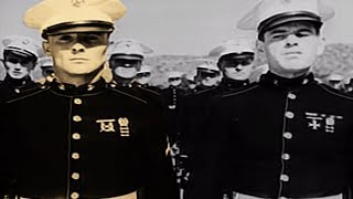 THE MARINES ARE COMING | William Haines | Full War Movie | English | HD | 720p