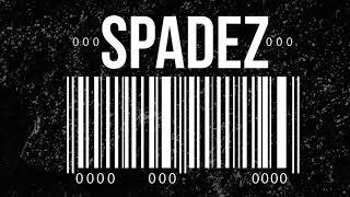 Juice WRLD x Lil Baby x Lil Uzi Vert Type Beat - Front The Work || Prod By Spaaadez