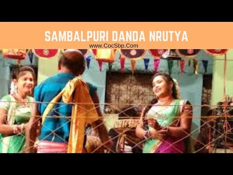 Top 10 New Sambalpuri Danda Nrutya Odisha (Contact Number & Address)