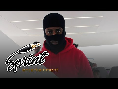Piraat - VWO - Sprintsessie (Prod. Southbeats) S1