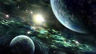 REVOLTA ft. Ellenah - Hvězdy nás čekají (prod. Revolta) CZ/EN