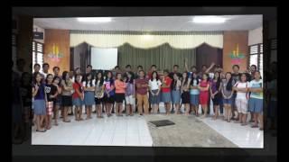 the nsa choir 2008 2017