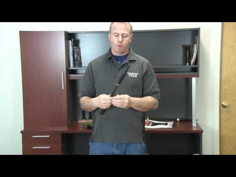 how to set up a bagpipe chanter doovi