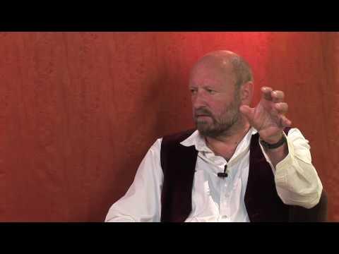 MYSTICA.TV - Teil 2: Geschichte der Spiritualität