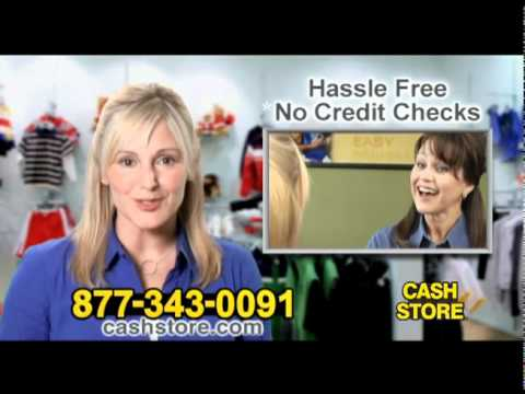 Payday Loans Dallas
