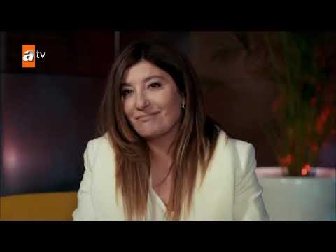Gel Dese Ask episode 4 with englsih subtitles
